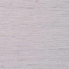 Greige Terrace Wallcovering by Phillip Jeffries Wallpaper