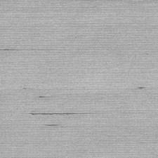 Moonlight Silver Wallcovering by Phillip Jeffries Wallpaper