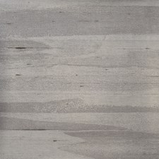 Grey Gouache Wallcovering by Phillip Jeffries Wallpaper