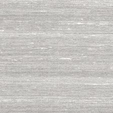 Seasons Of Grey Wallcovering by Phillip Jeffries Wallpaper