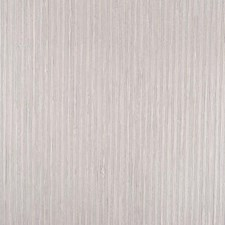 Grey Dazzle Wallcovering by Phillip Jeffries Wallpaper
