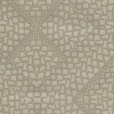 Pewter Wallcovering by Brewster