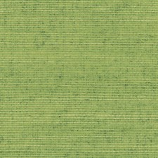 Kelly Green Wallcovering by Phillip Jeffries Wallpaper