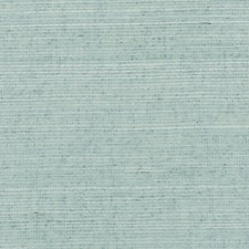 Silver Blue Wallcovering by Phillip Jeffries Wallpaper
