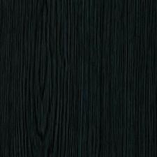 346-0034 Black Wood Adhesive Film by Brewster