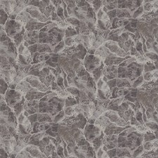 369158 Marble Stone Nero Wall Mural by Brewster