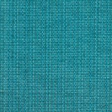 Luminous Teal Wallcovering by Phillip Jeffries Wallpaper
