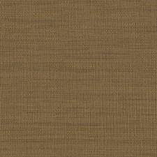 Prairie Wallcovering by Phillip Jeffries Wallpaper