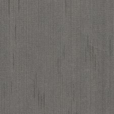 Marcasite Wallcovering by Phillip Jeffries Wallpaper