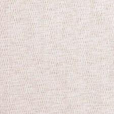 White Tea Wallcovering by Phillip Jeffries Wallpaper