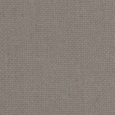 Sand Brown Wallcovering by Phillip Jeffries Wallpaper