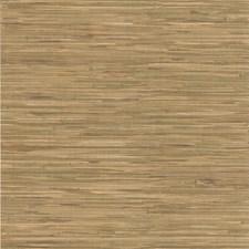 414-44140 Faraji Sage Faux Grasscloth by Brewster