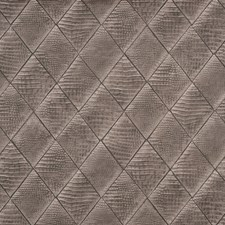 Distressed Brown Wallcovering by Phillip Jeffries Wallpaper