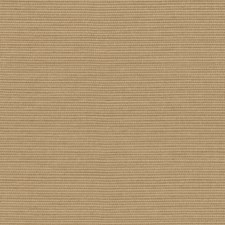 Mustard Faux Effects Wallcovering by Brewster