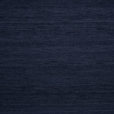 Atlantic Blue Wallcovering by Phillip Jeffries Wallpaper