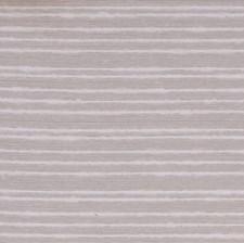 Sahara Sand Wallcovering by Phillip Jeffries Wallpaper