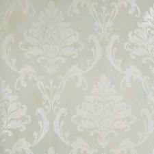 Opal Floral Wallcovering by Fabricut Wallpaper