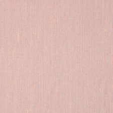 Bliss Wallcovering by Phillip Jeffries Wallpaper