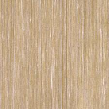 Glisten Wallcovering by Phillip Jeffries Wallpaper