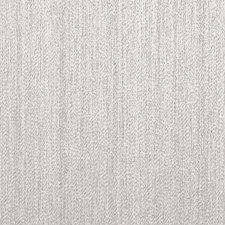 Shimmer Wallcovering by Phillip Jeffries Wallpaper
