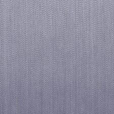 Purple Rain Wallcovering by Phillip Jeffries Wallpaper
