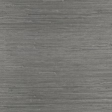 Natural Slate Wallcovering by Phillip Jeffries Wallpaper