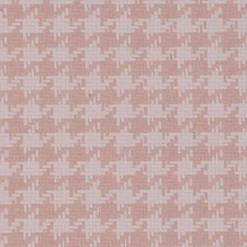 Heiress Pink Wallcovering by Phillip Jeffries Wallpaper