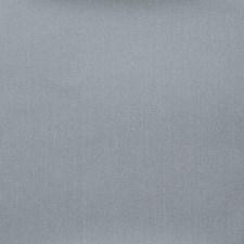 Blue Fancy Wallcovering by Phillip Jeffries Wallpaper