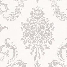 Platinum Wallcovering by Brewster