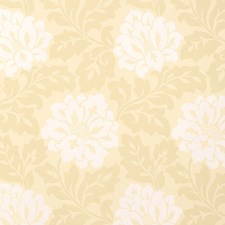 Quartz Wallcovering by Schumacher Wallpaper