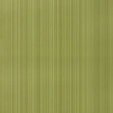 Forest Wallcovering by Schumacher Wallpaper