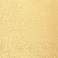 Light Gold Wallcovering by Schumacher Wallpaper