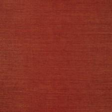 Garnet Wallcovering by Schumacher Wallpaper