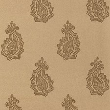Tabac Wallcovering by Schumacher Wallpaper