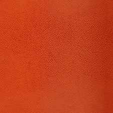 Chinese Orange Wallcovering by Schumacher Wallpaper
