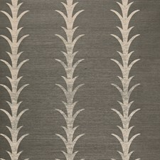 Shadow Wallcovering by Schumacher Wallpaper
