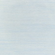 Cerulean Wallcovering by Schumacher Wallpaper