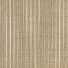 Burnished Gold Wallcovering by Schumacher Wallpaper
