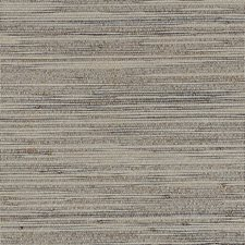 Burnished Silver Wallcovering by Schumacher Wallpaper