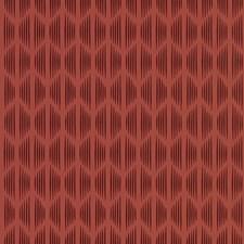 Porphyry Wallcovering by Schumacher Wallpaper
