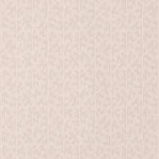 Pink Gala Wallcovering by Schumacher Wallpaper
