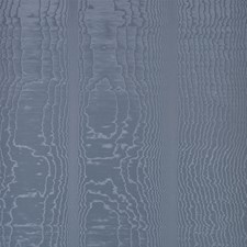 Ocean Wallcovering by Schumacher Wallpaper