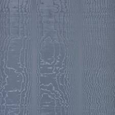 Ocean Wallcovering by Schumacher