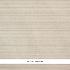 Zinc Wallcovering by Schumacher