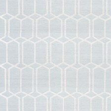 Sky Wallcovering by Schumacher