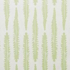 Sage Wallcovering by Schumacher Wallpaper