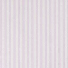 Pink/Purple/White Transitional Wallcovering by JF Wallpapers