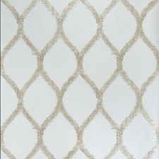Sand Geometric Wallcovering by Fabricut Wallpaper