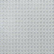 Graphite Lattice Wallcovering by Fabricut Wallpaper
