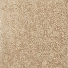 Neutral Global Wallcovering by Fabricut Wallpaper